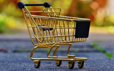 Ways to reduce cart abandonment rate
