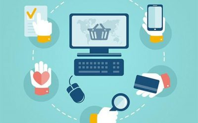 SEO practices to improve your e-commerce sale